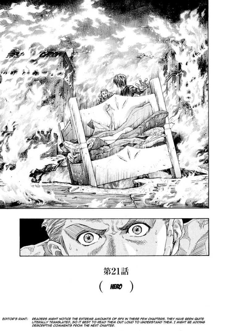 Zetman 21 Page 2