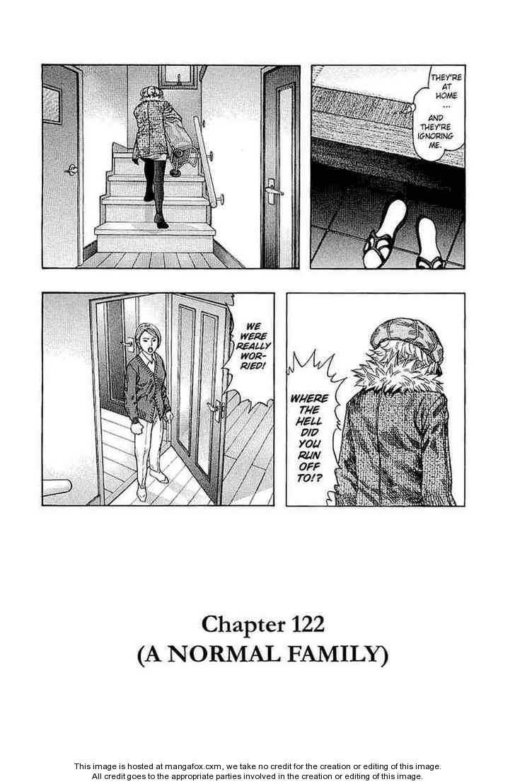 Zetman 122 Page 2