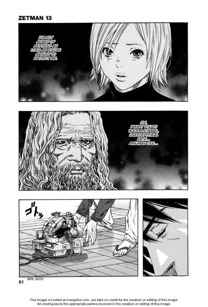 Zetman 150 Page 2
