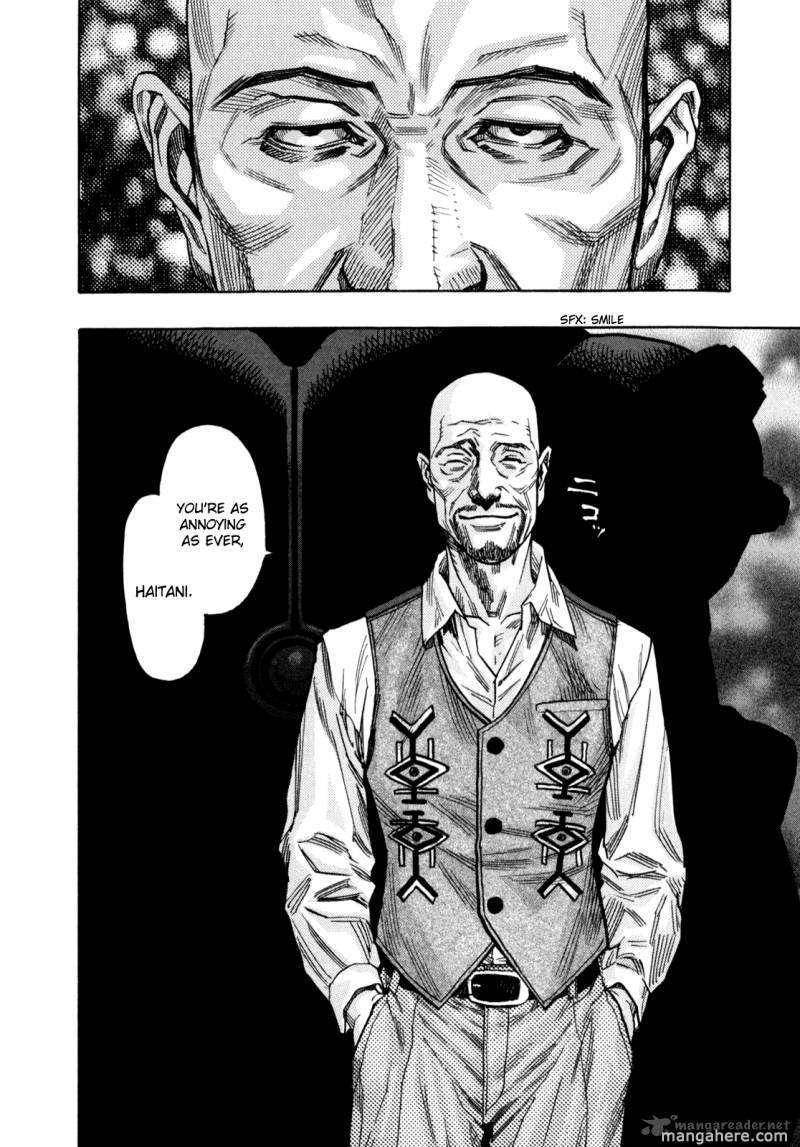 Zetman 161 Page 3