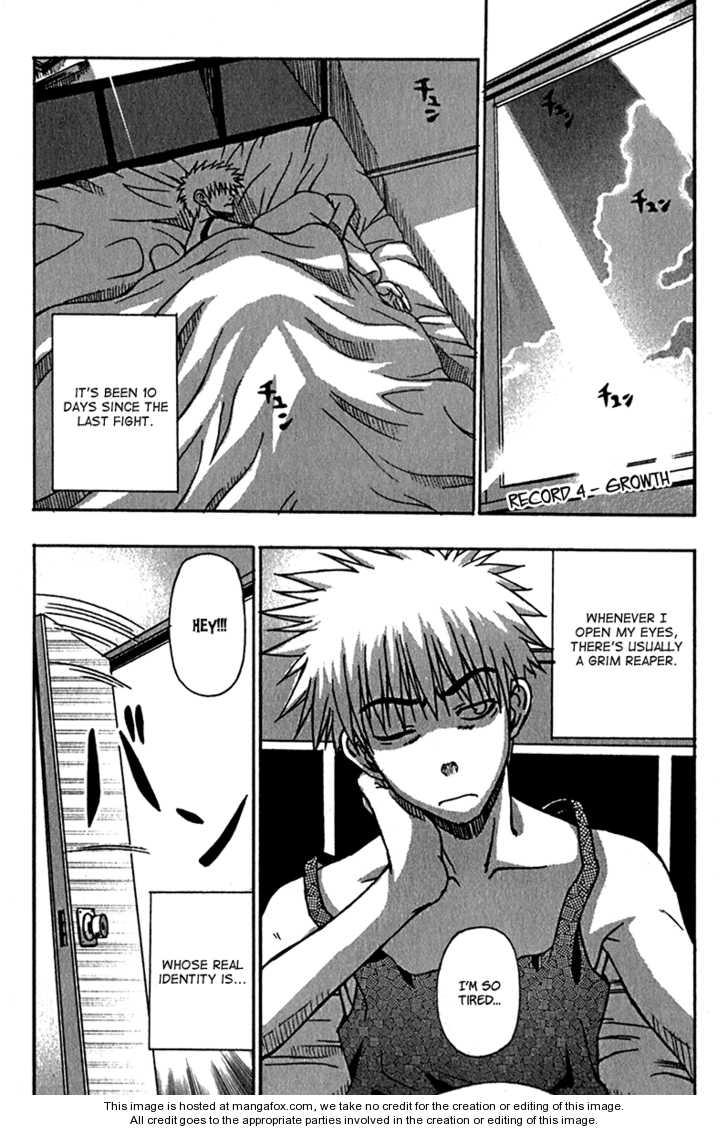 Grim Reaper 4 Page 2