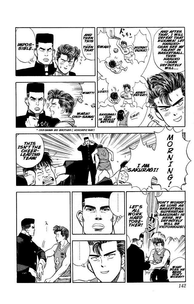 Slam Dunk 7 Page 3