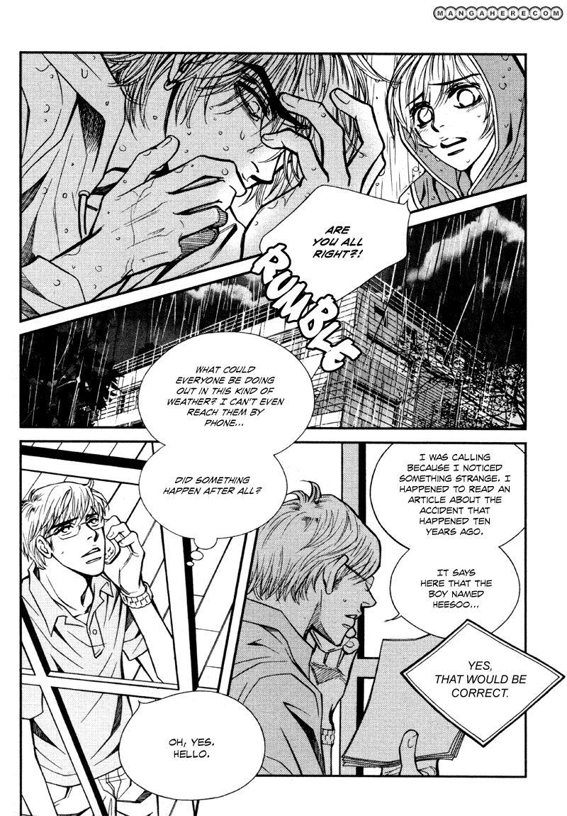 Peter Panda 23 Page 2