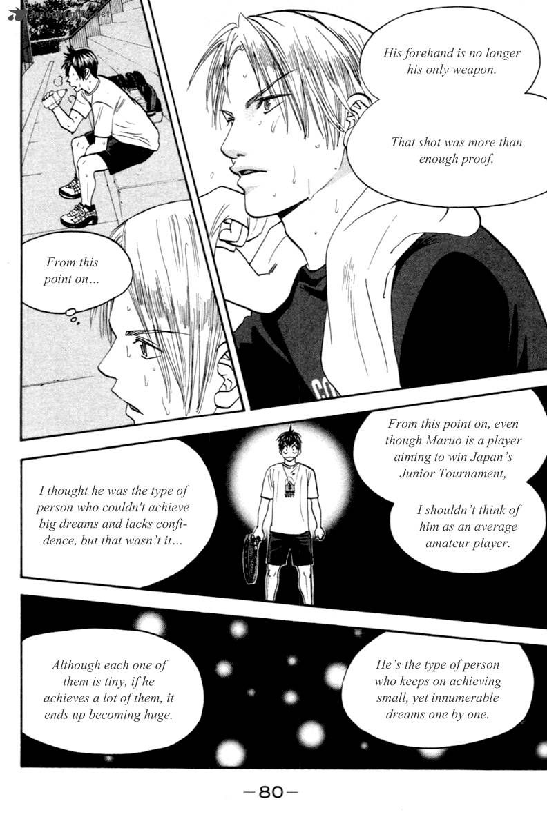 Baby Steps 88 Page 2