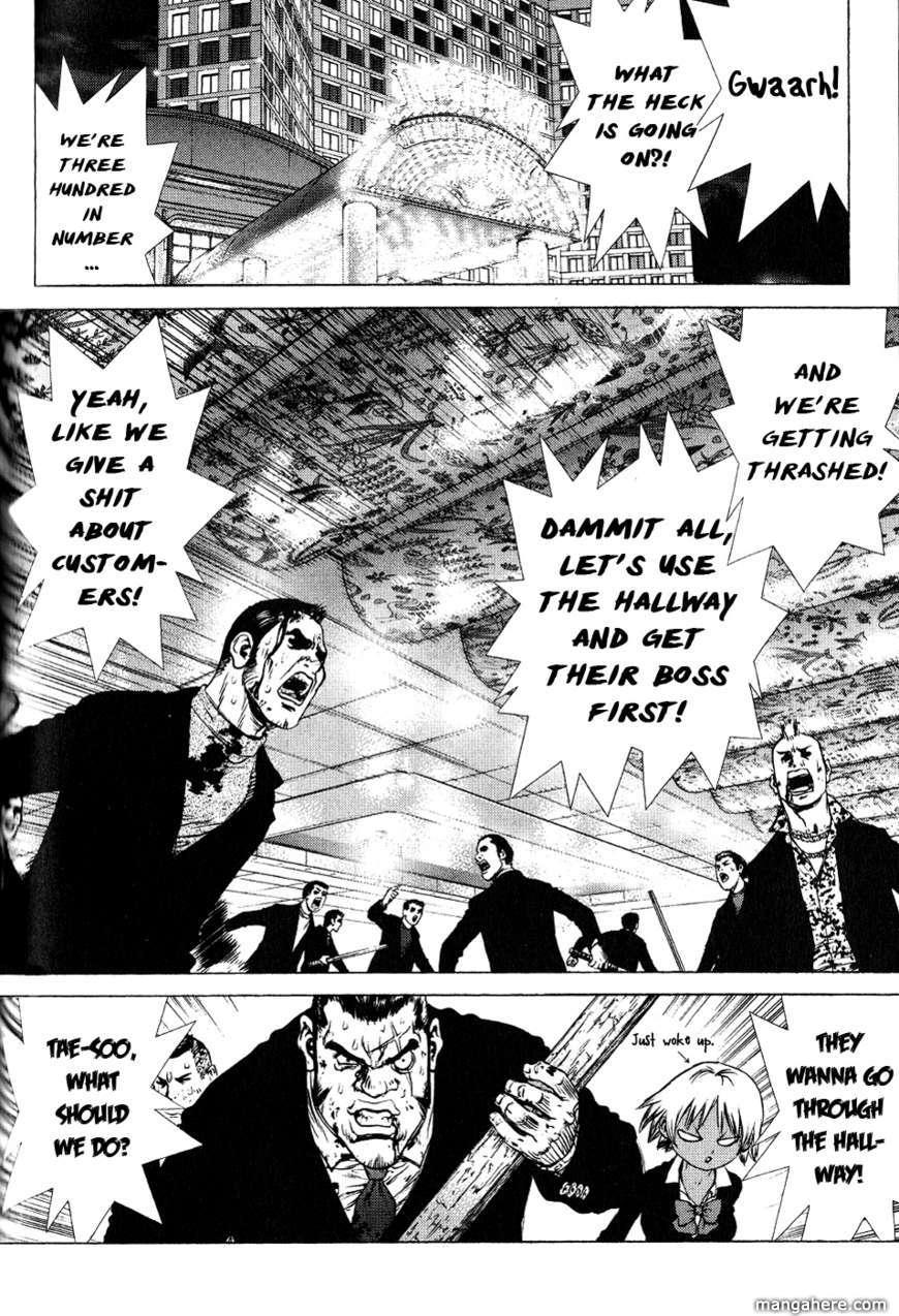 Sun-ken Rock 36 Page 2