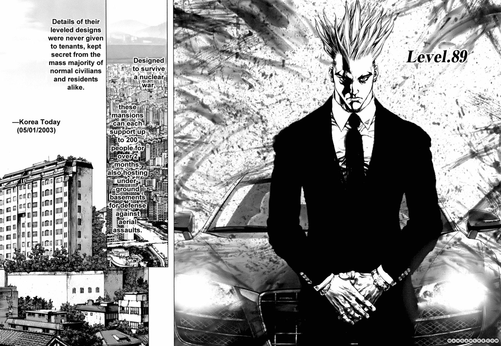 Sun-ken Rock 89 Page 2