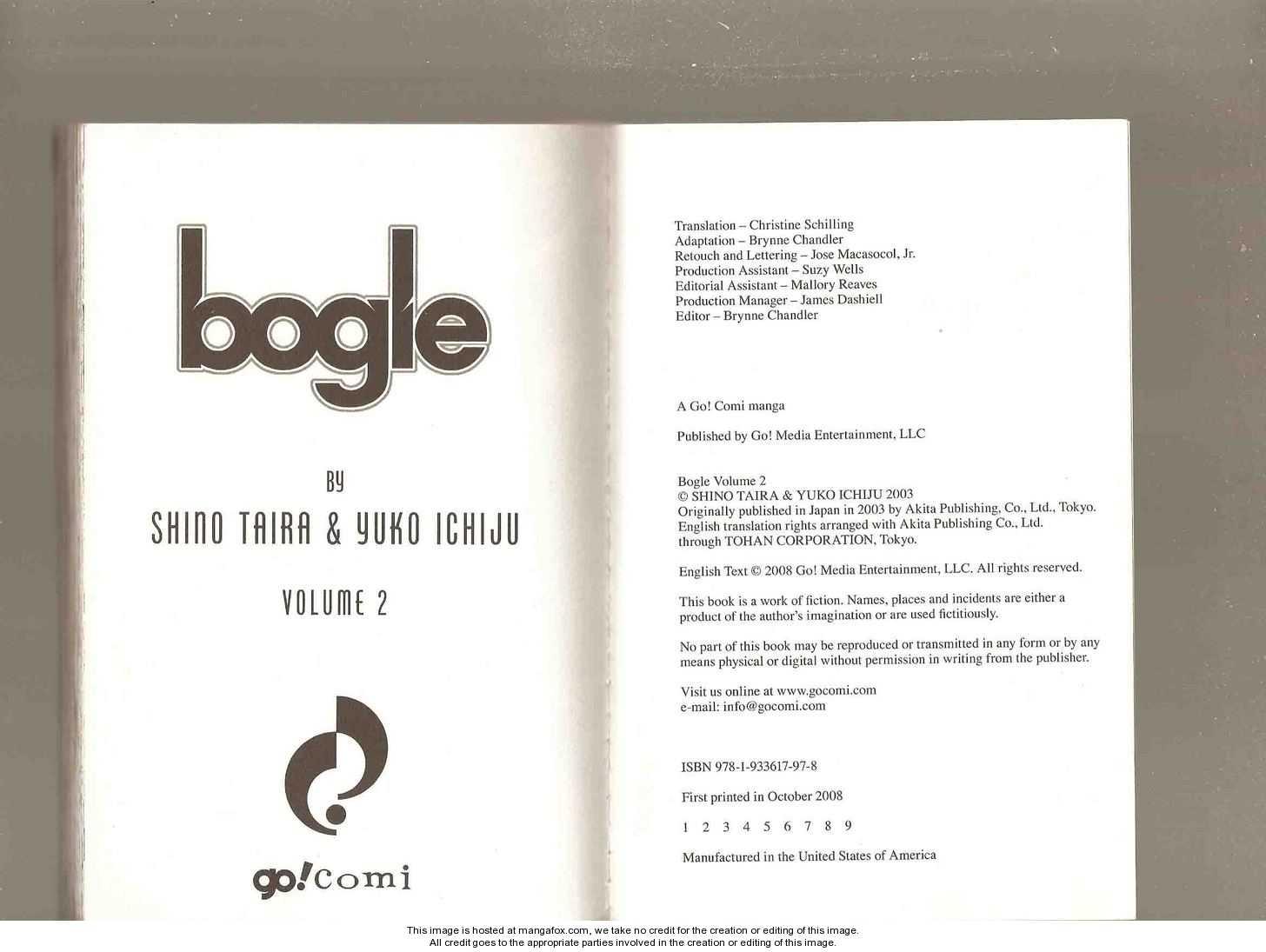 Bogle 1 Page 3