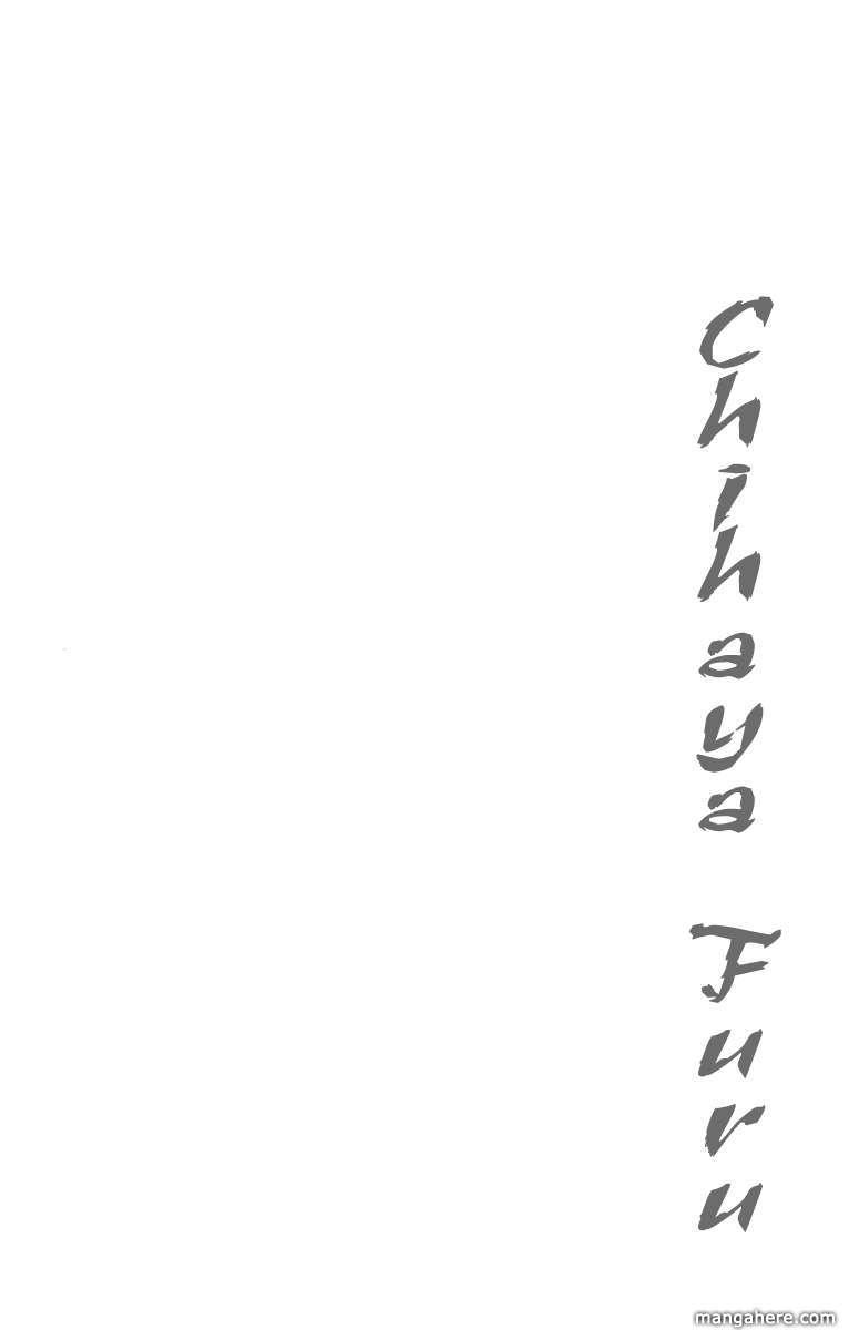 Chihayafuru 7 Page 2