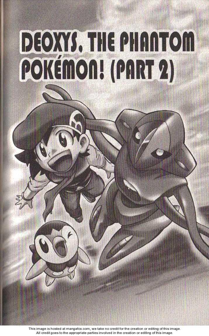 Pokémon DP 5 Page 4