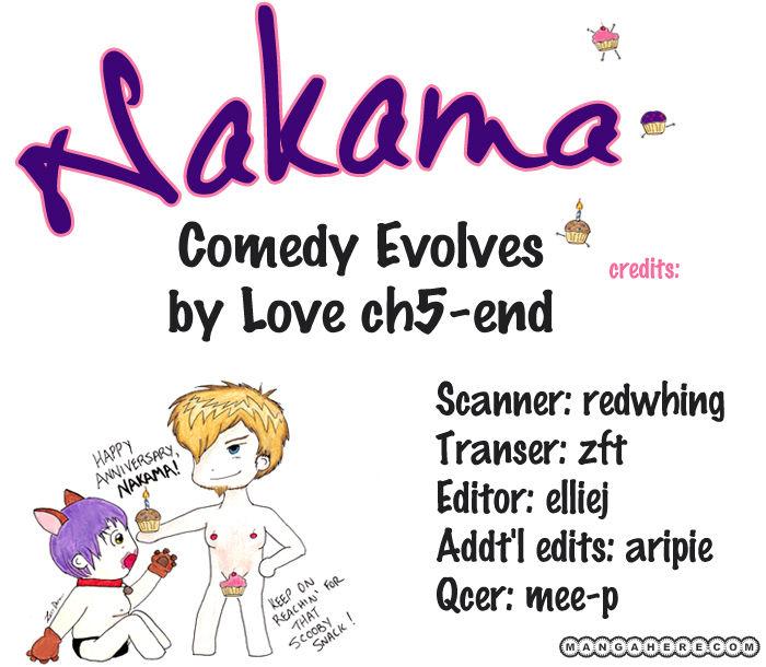 Kigeki wa Koi de Shinkasuru 4 Page 2