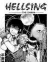 Hellsing: The Dawn