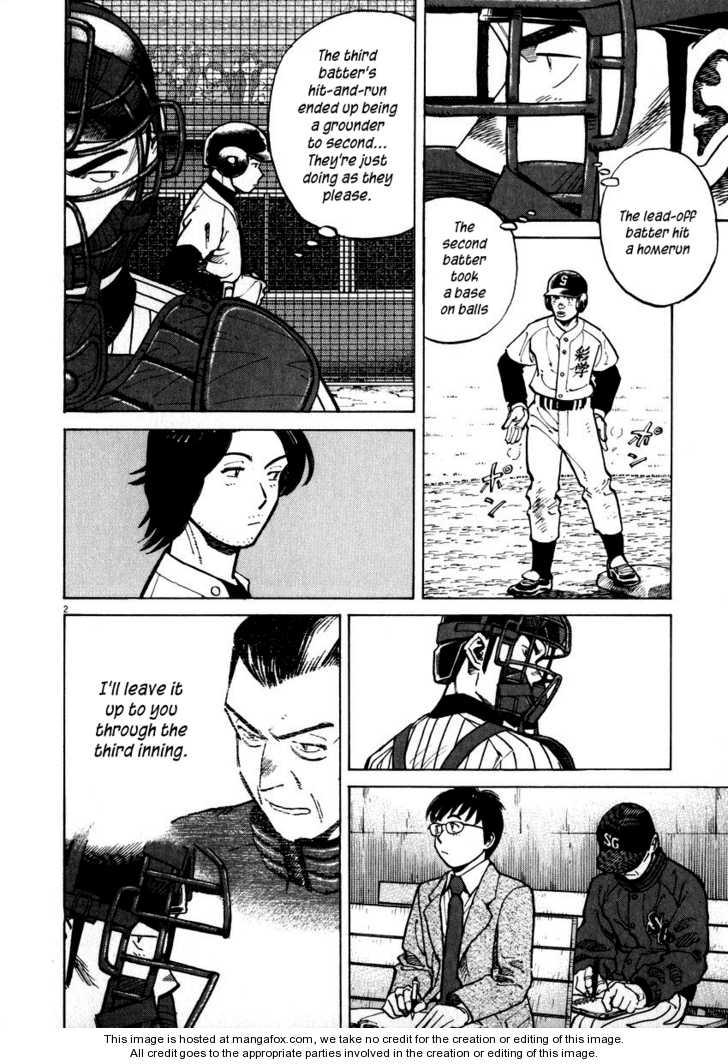 Last Inning 39 Page 2