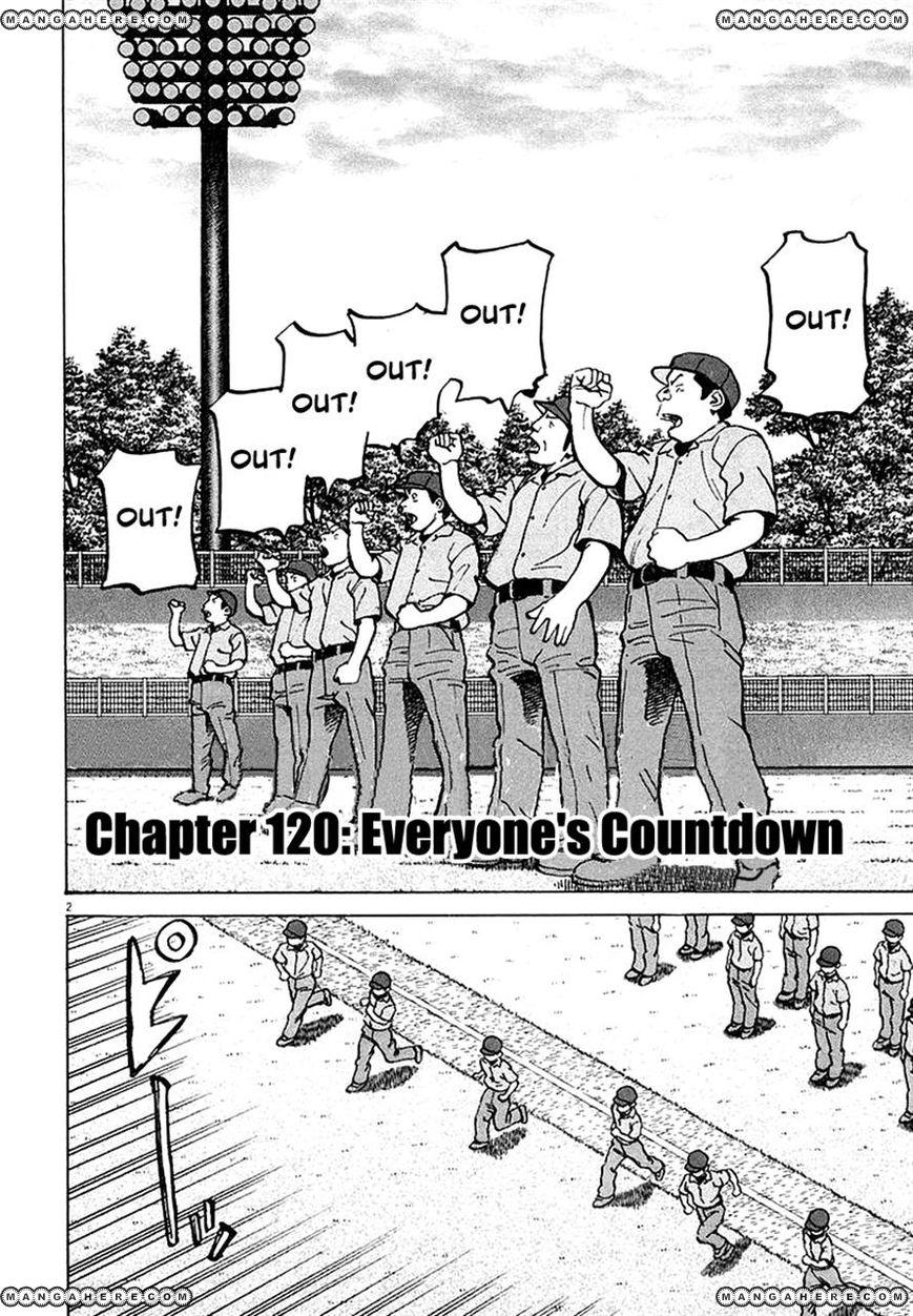 Last Inning 120 Page 2