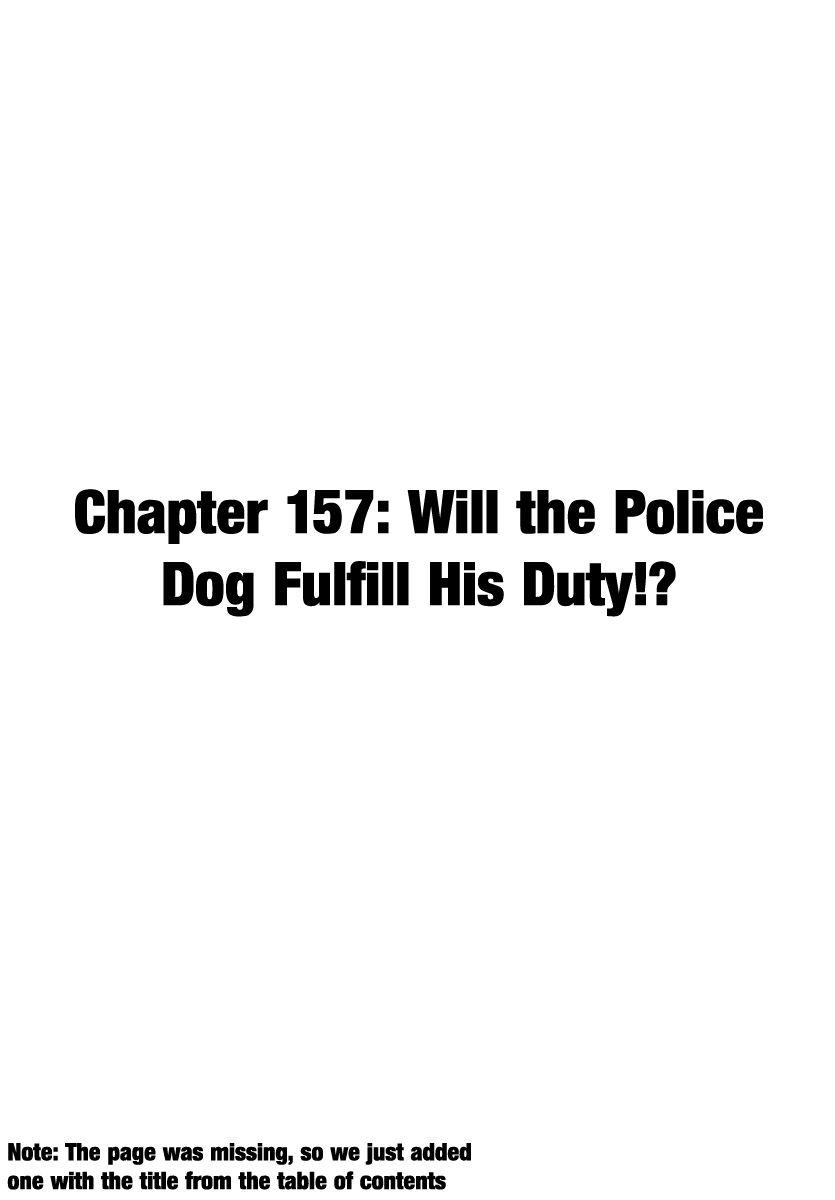 Last Inning 157 Page 2