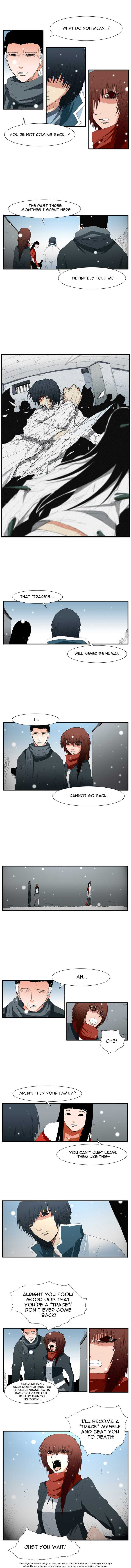 Trace 1 Page 2