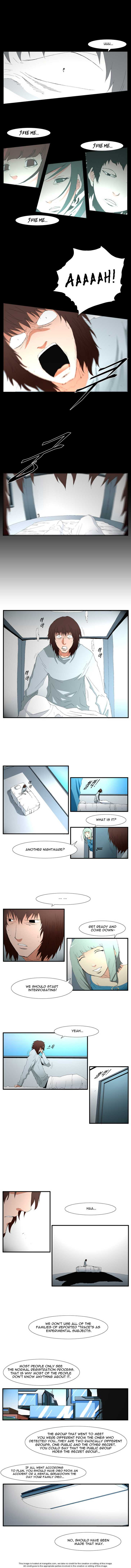 Trace 15 Page 3