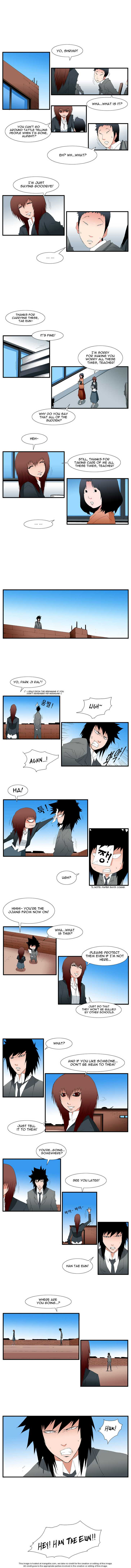Trace 18 Page 3