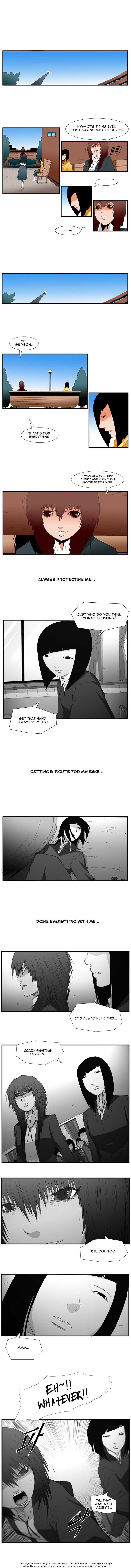 Trace 18 Page 4