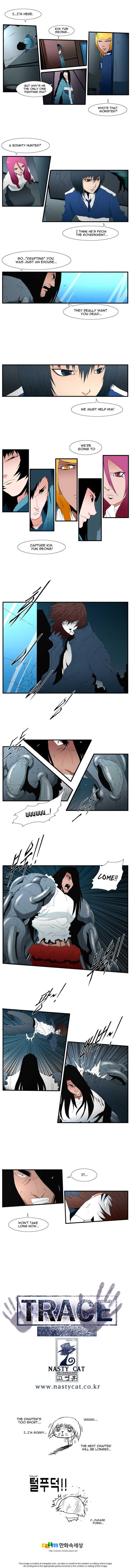 Trace 30 Page 2