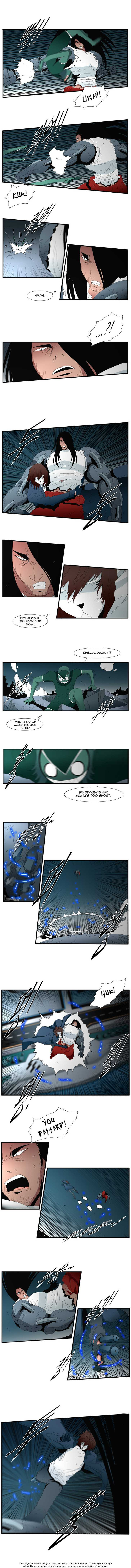 Trace 32 Page 2