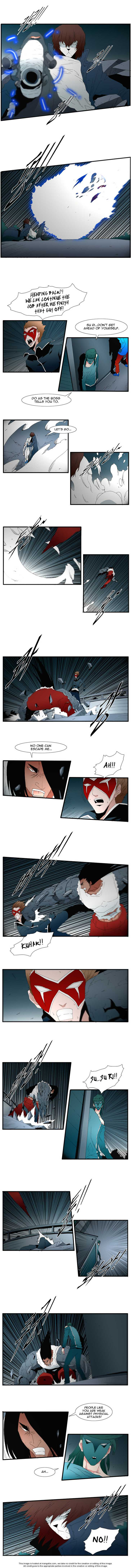 Trace 35 Page 2