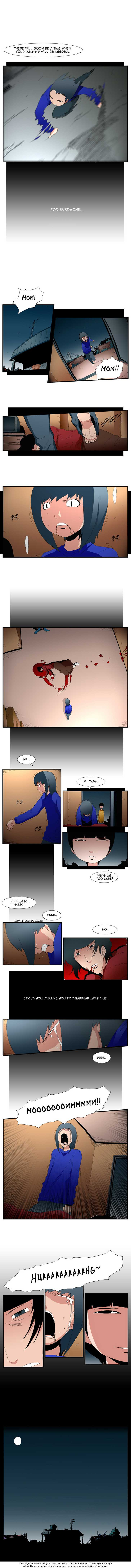 Trace 45 Page 2