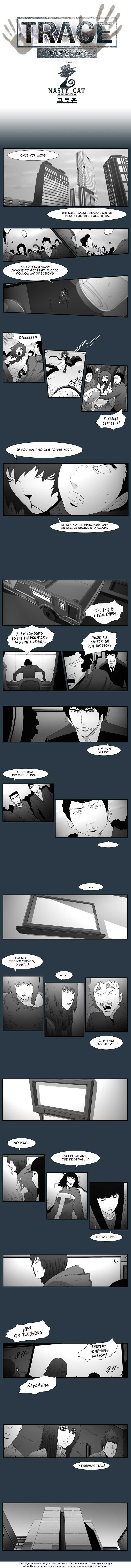 Trace 2 Page 1