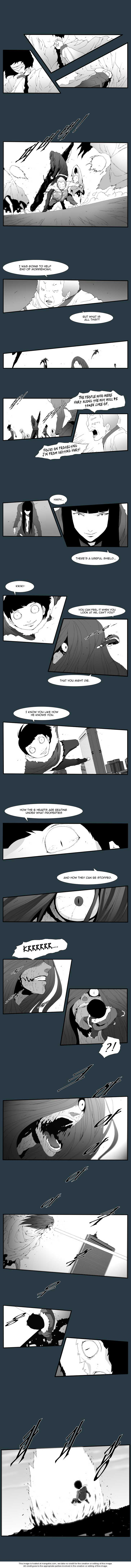 Trace 20 Page 2