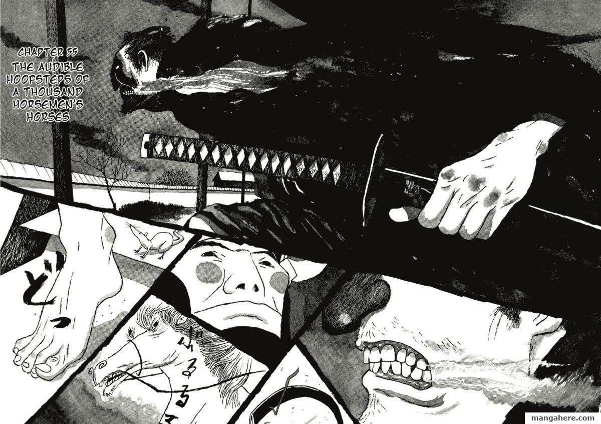 Takemitsu Zamurai 55 Page 2