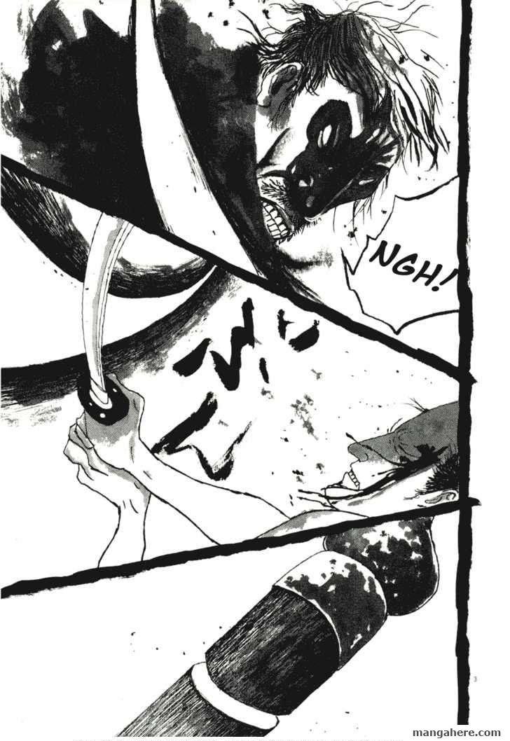 Takemitsu Zamurai 80 Page 3