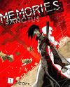 Memories Sanctus