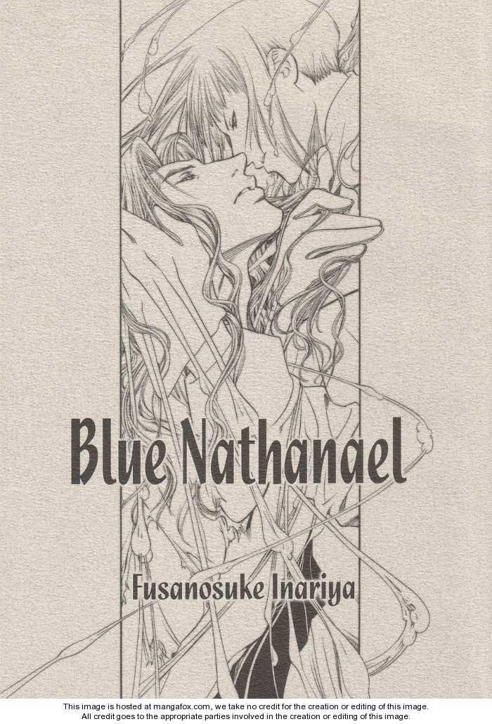 Blue Nathanael 1 Page 2