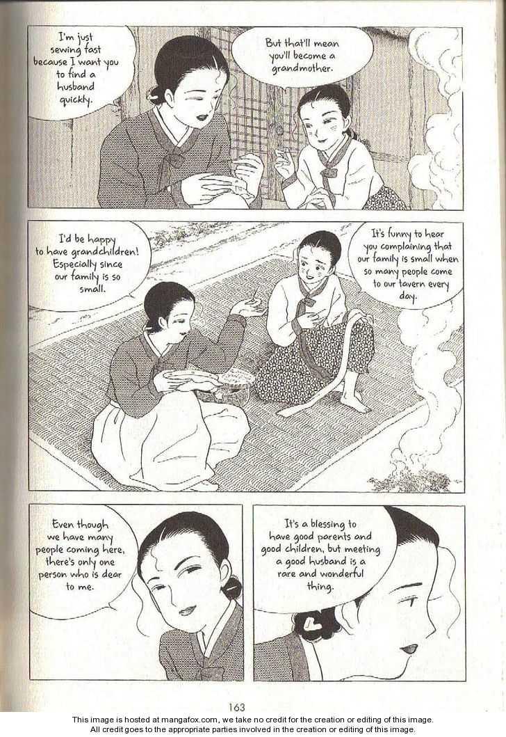 The Color Trilogy 16 Page 3
