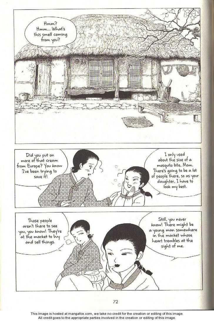 The Color Trilogy 23 Page 2