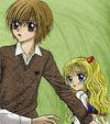H2 Love