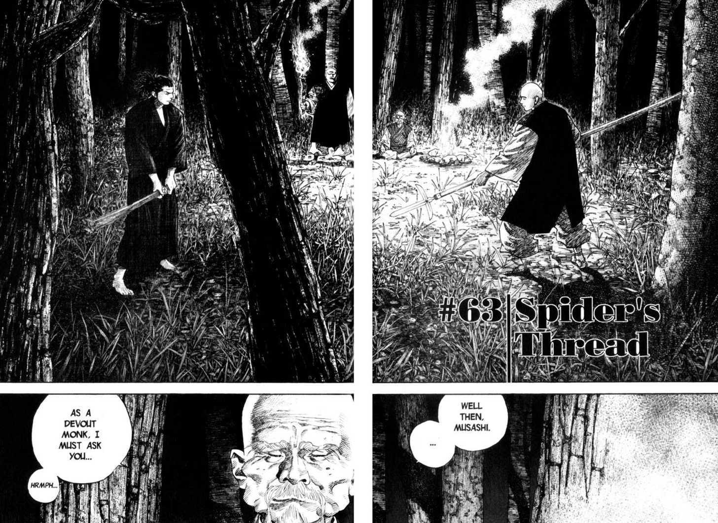 Vagabond 63 Page 2