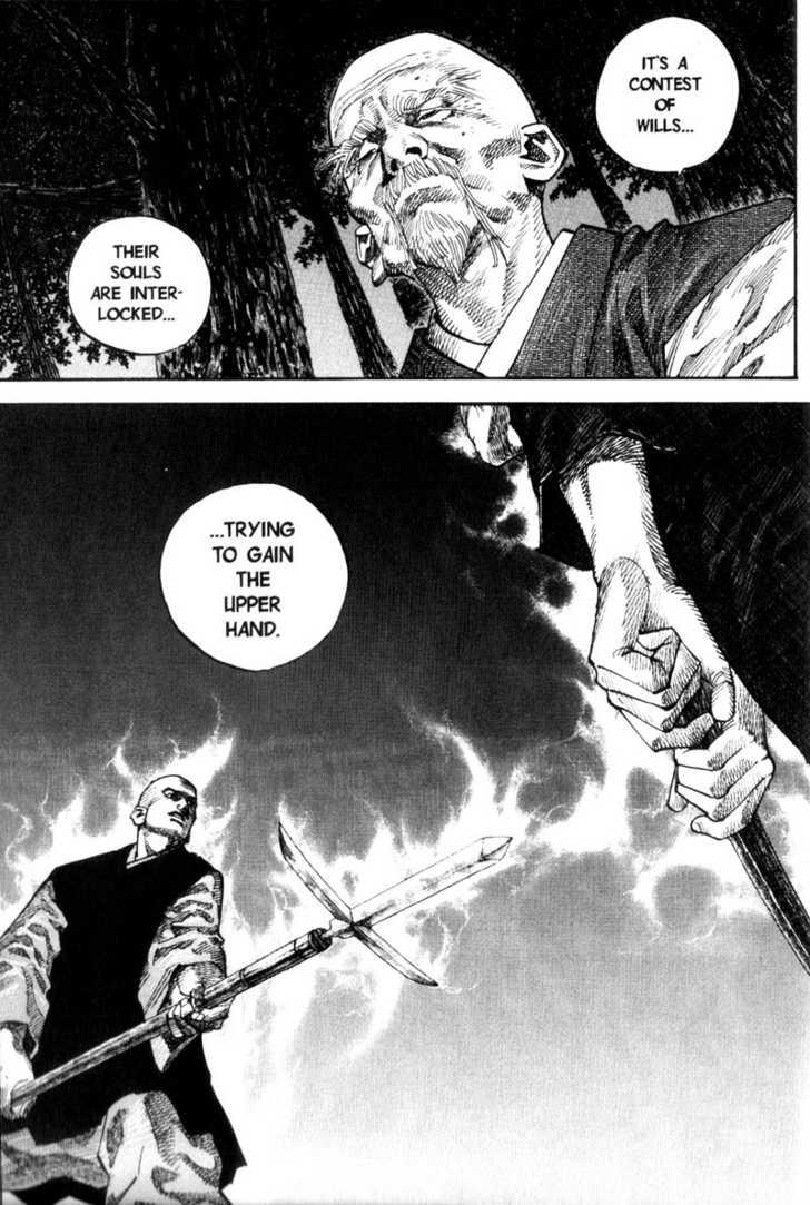Vagabond 64 Page 4