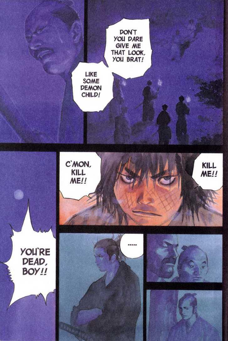 Vagabond 88 Page 2