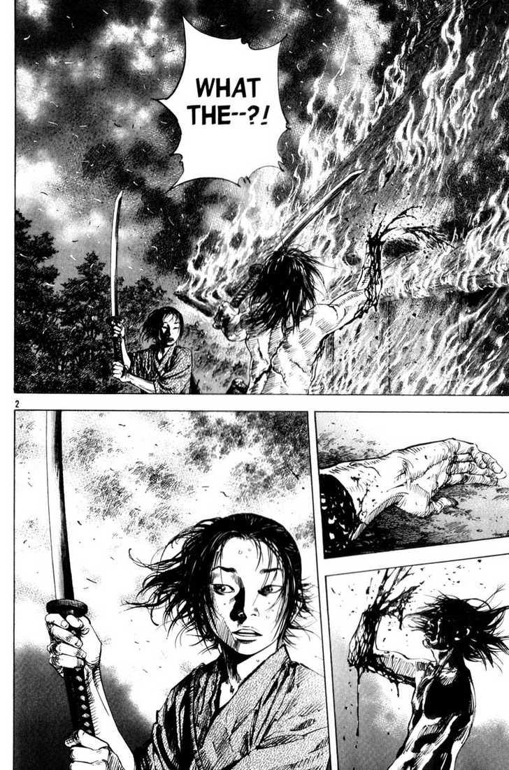 Vagabond 141 Page 2