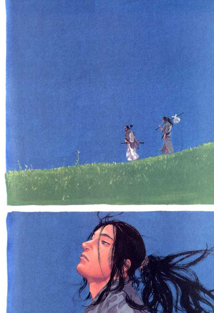 Vagabond 157 Page 3
