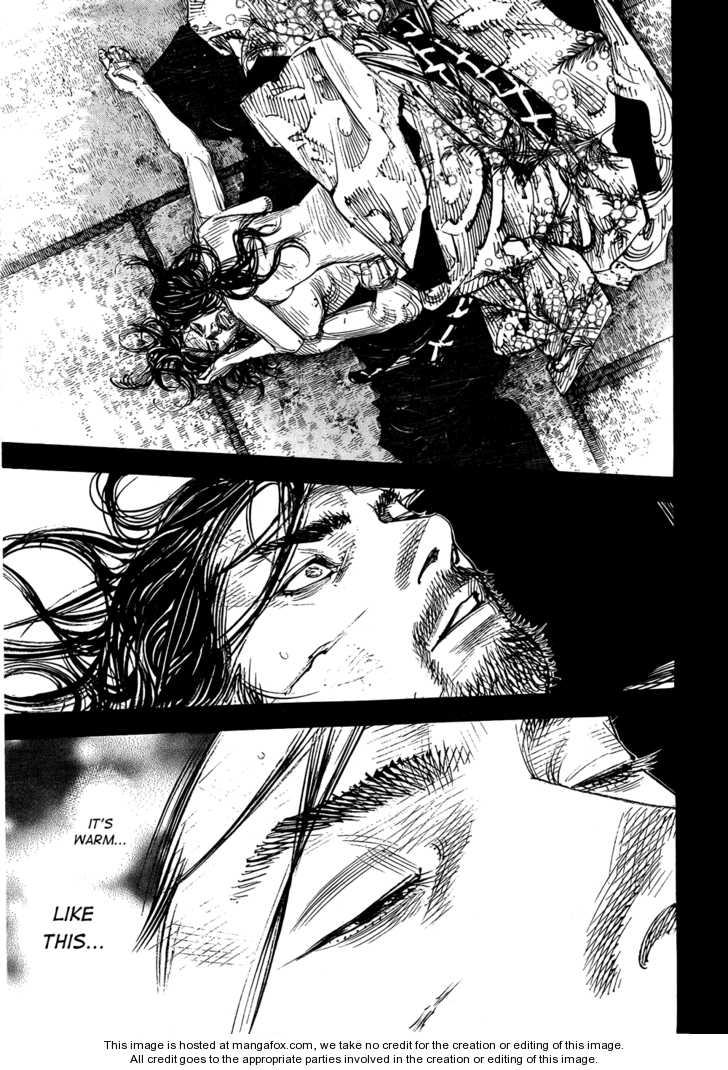 Vagabond 291 Page 3