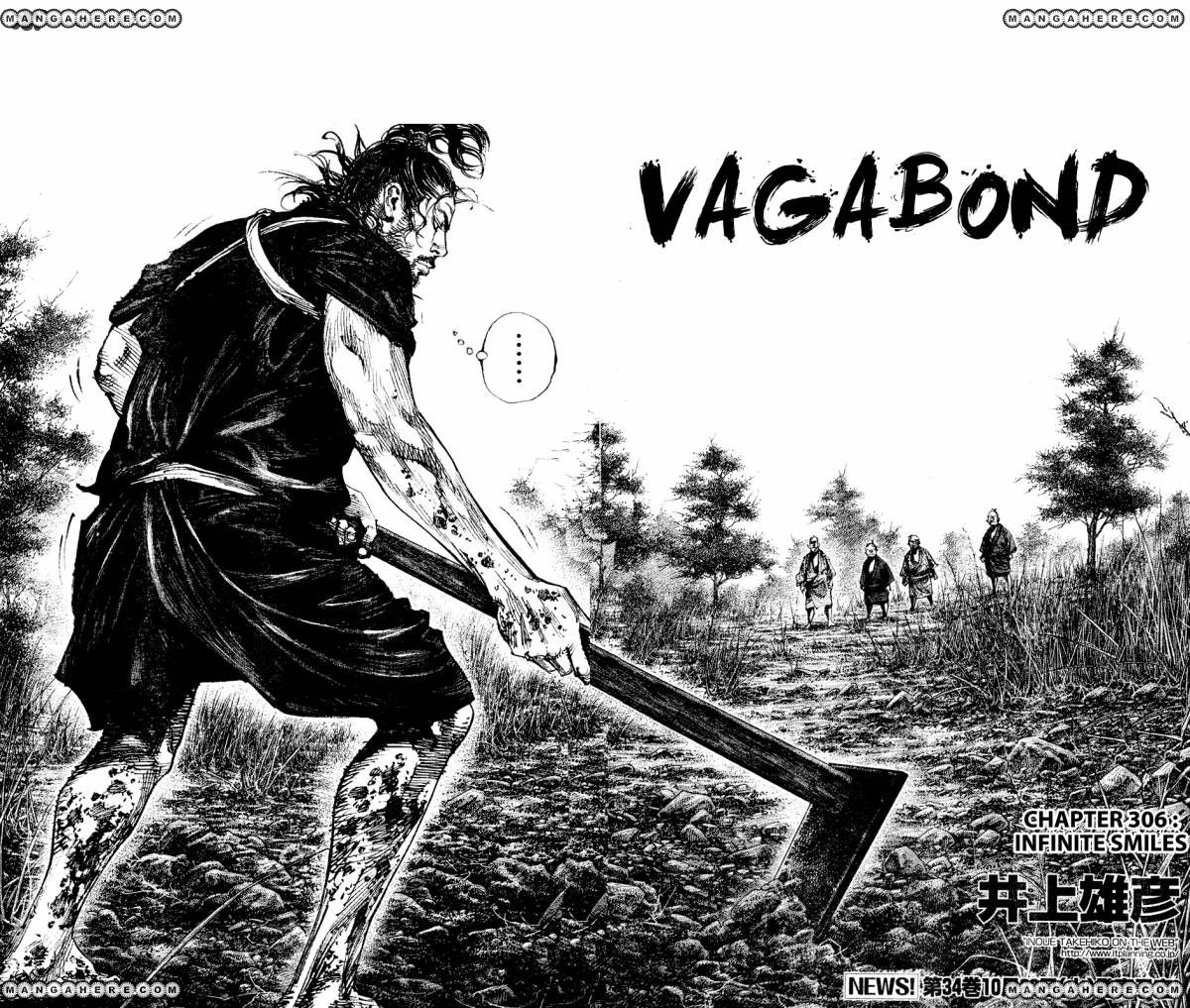 Vagabond 306 Page 2