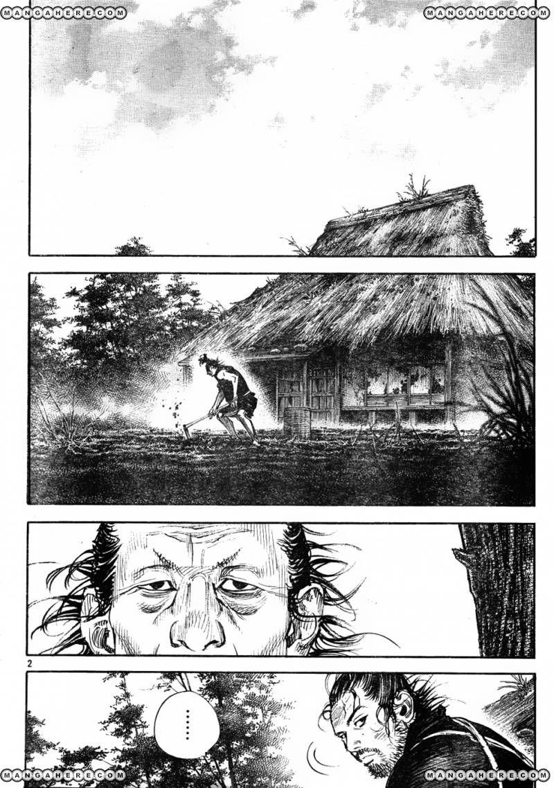 Vagabond 307 Page 2