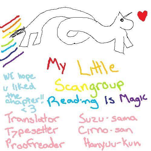Sayonara Zetsubou Sensei 284 Page 1