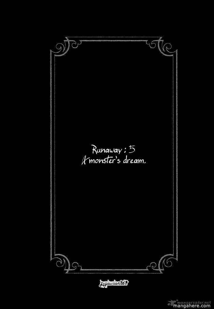 Nokemono to Hanayome 5 Page 2
