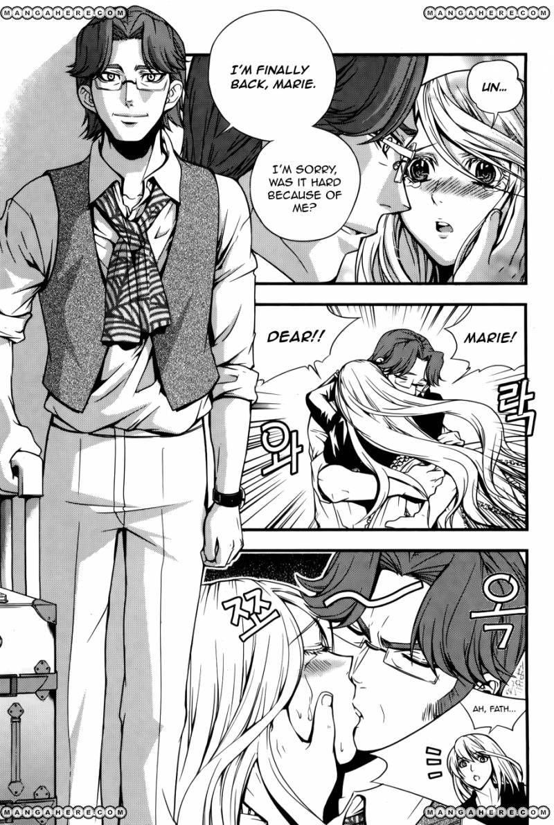 Dragon Who 25 Page 2
