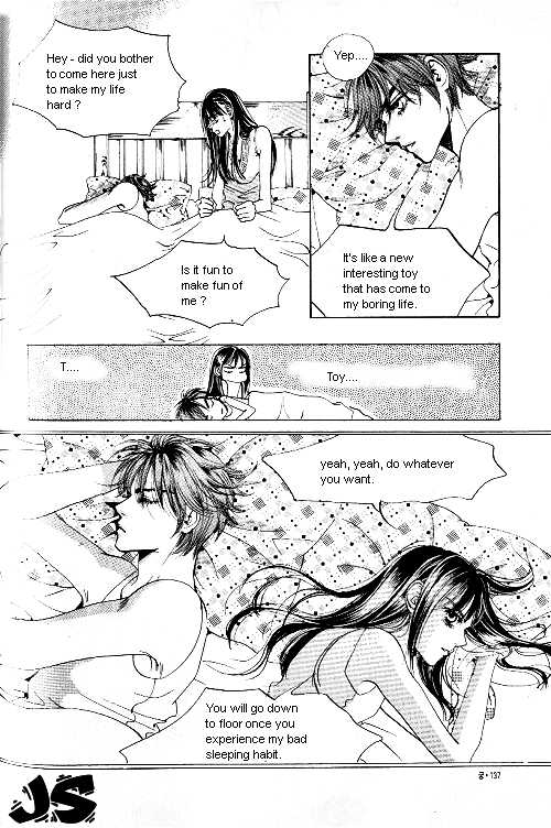 Goong 13 Page 2