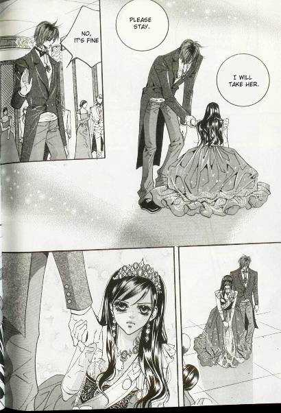 Goong 100 Page 2