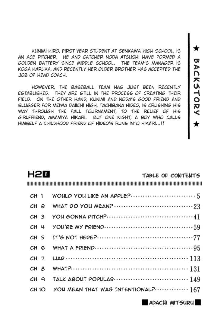 H2 50 Page 2