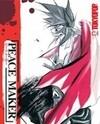 Shinsengumi Imon Peace Maker